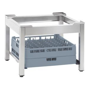 Accessories dishwasher