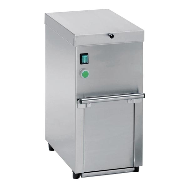 Accessories for ice machine
