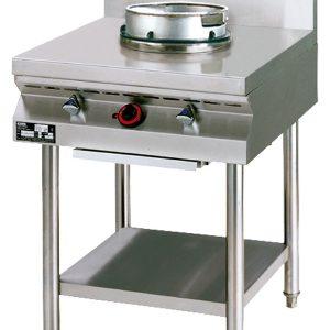 Masini de gatit wok